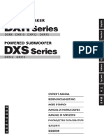 dxr-dxs_es_om_c0.pdf