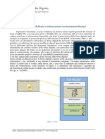 firme_multiple.pdf