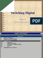 Jartel_10_Switching%20Digital.pptx