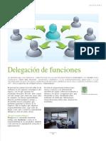 DELEGACION DE FUNCIONES.docx