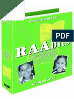 RAAbits Kindergarten Sprachfoerderung Blaetterbares PDF