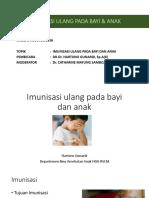 2016 08 03 Imunisasi ulang pada bayi & anak B (EDIT).pdf