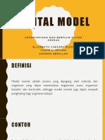 Kelompok 3 - Mental Model
