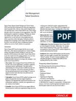 fusionhcm-faq-1396922.pdf