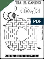 Estupendo+material+para+reforzar+el+aprendizaje+del+abecedario