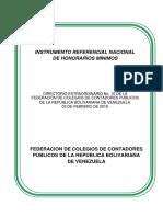 Instrumento-Referencial-Nacional-de-Honorarios-Minimos-03-02-2018-Aprobado (1).pdf