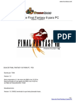 guia final-fantasy-8-pc.pdf