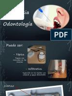 268484080 Expo Cirugia Anestesia