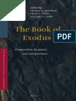 exodus doze man commenter.pdf