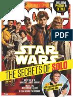 2018-05-01 People Star Wars