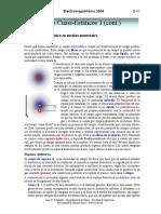 2-Campos1-2.pdf
