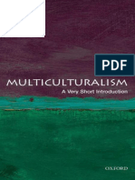 [Very Short Introductions] Rattansi, Ali - Multiculturalism _ a Very Short Introduction (2012, Oxford University Press_TPB)