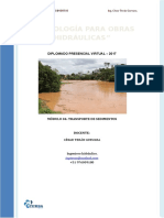 M 04. TRANSPORTE DE SEDIMENTOS.docx