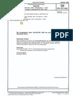 DIN EN ISO 862_1995