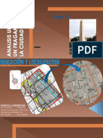 ANALISIS URBANO EXAMPLE.pdf