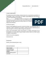 Formato de Permiso Docx