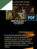 perforacio-voladura3