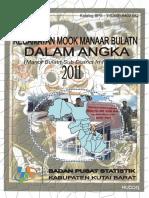 Kda 2010 Mook Manaar Bulatn