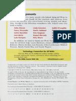 页面提取自-All Write- A Student Handbok for Writing and Learning 493页-2