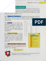 页面提取自-All Write- A Student Handbok for Writing and Learning 493页-3