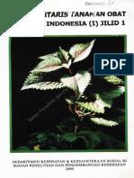 34-99Z_Book Manuscript-61-1-10-20130606