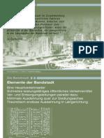 Präsentation_Bandstadt