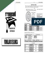 Form. Química.pdf