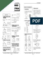 Form. Geometria.pdf