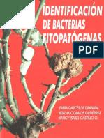 microbiologia fitopatologia