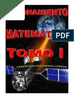 datenpdf.com_razonamiento-matematico-preuniversitario-.pdf