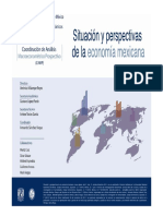 BoletinTrimestralSituacion-Num5-2011.pdf