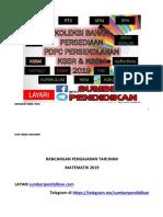 RPT (MT) THN 1-2019