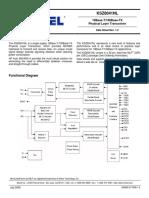 KSZ8041NL PHY XCVR.pdf