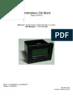 super5_-_odb_-_etude_technique_0.pdf