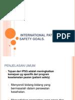 3. IPSG.pdf