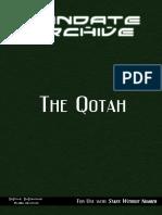 The Qotah.pdf