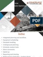 prMSSO.pdf