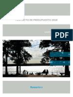 presupuesto_2018_proyecto.pdf