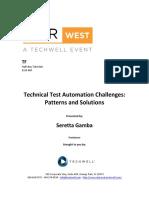 Technical test automation challenges.pdf