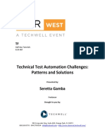 Technical test automation challenges.pdf