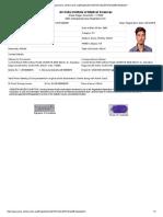 Registration Slip Fixed Dd