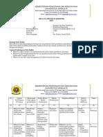 32. RPS Dan SAP Penelitian Pendidikan21