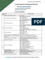 TNPSC Group 2A Where to Study - www.tnpsc.academy.pdf