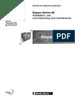 Sepam80.pdf