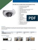 Datasheet_IPCamEDR2100