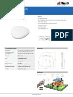 DHI-ARC2000B-W_Datasheet_201710 (1).pdf