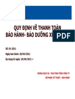 Quy Dinh Thanh Toan Bao Hanh-so 01-2011