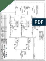 Acp-pdpde-pro-pid-003 Rev.0 Unloading Facilities Afc 25092018