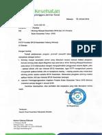 01 Surat Skrining 2019 Dan Lpj Prolanis Desmeber 2018 (1)