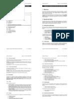 Estudo_Dominio_Actividade